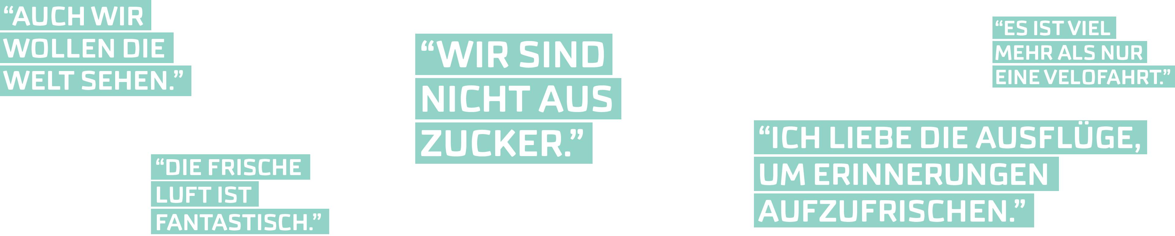 CUA_quotes_web_white_CH